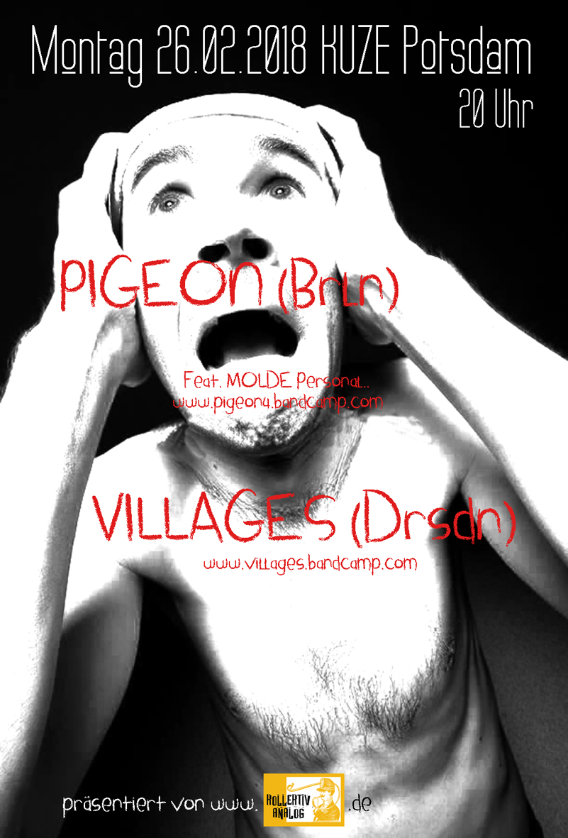 PideonVillages2018